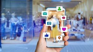 Hoe bereik je meer potentiele klanten via social media