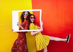 Het belang van visuele content voor zakelijke social media