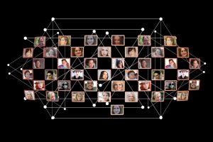 Social Media kanalen voor je bedrijf