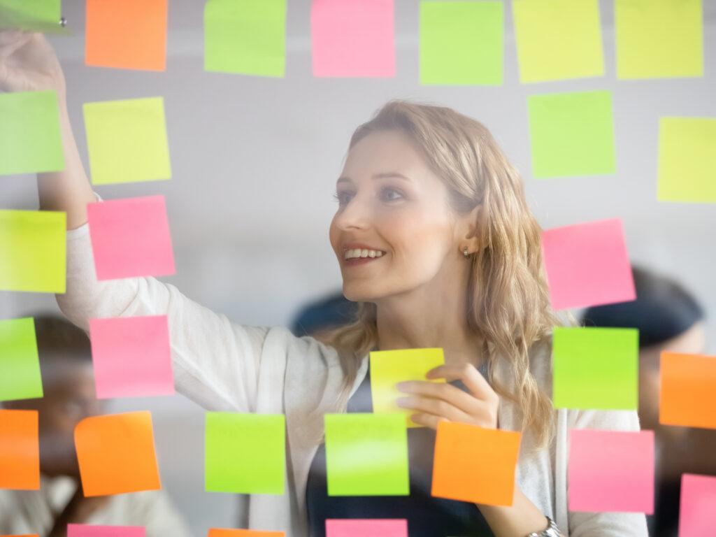 Online heisessie voor marketing doelen onze tips