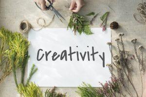 Creatief met Canva
