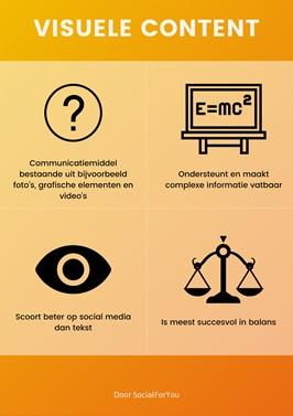 infographicvisuelecontent