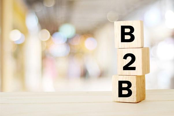 Wat doet content marketing voor B2B merken?