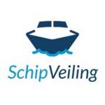 Schipveiling