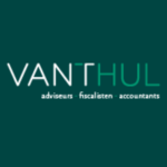 VANTHUL Accountancy