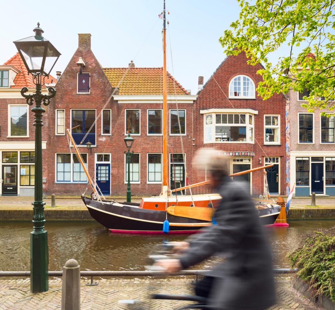 Social media bureau Alkmaar