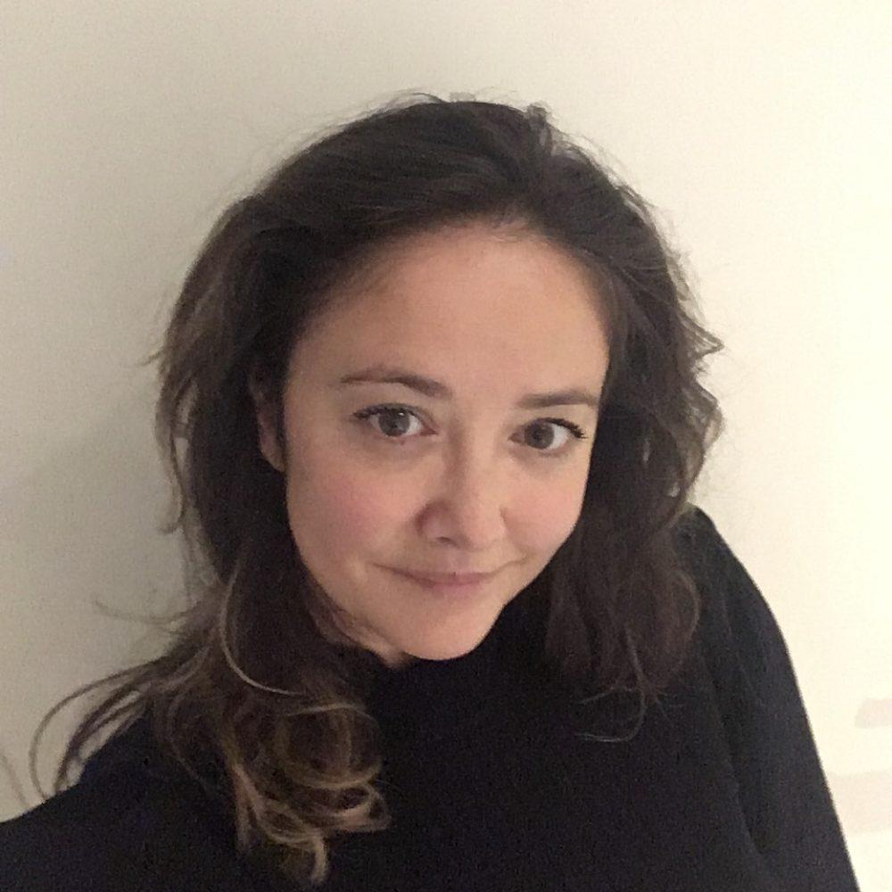 Lara Verbeek